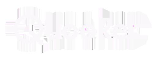 Quooker Logo white