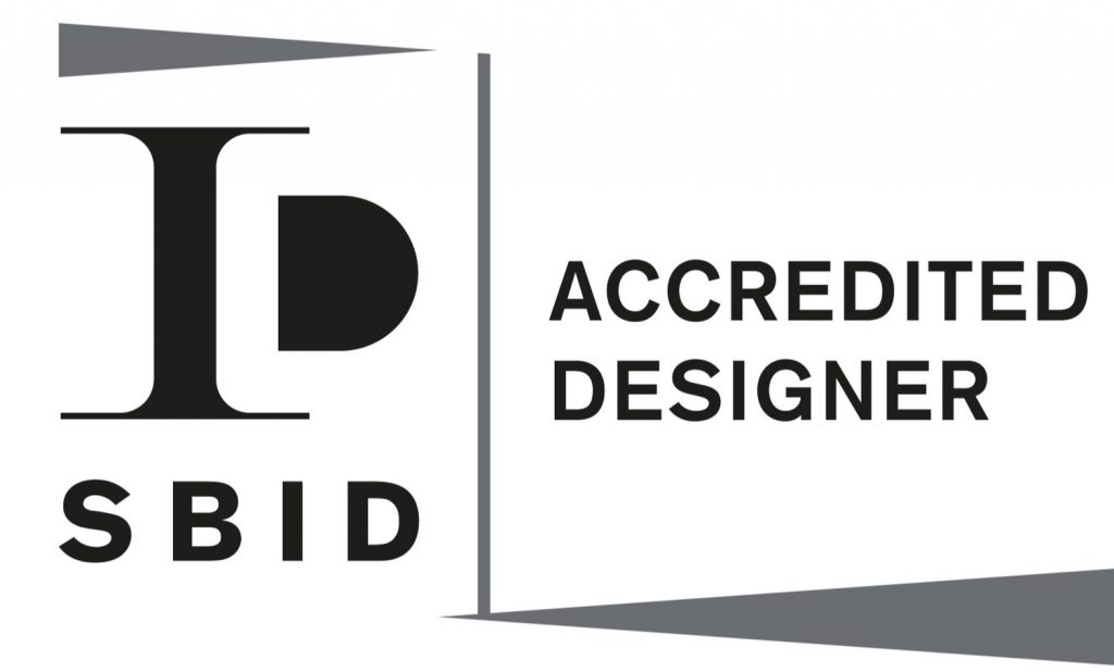 SKG Group is SBID Accredited