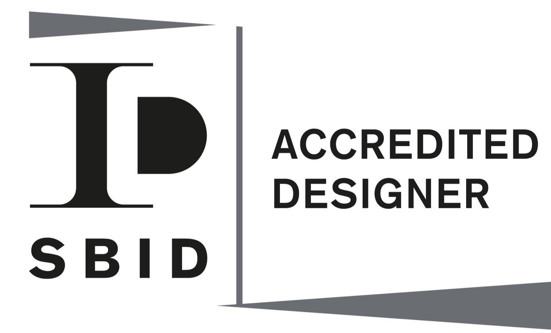 SKG Group is SBID Accredited